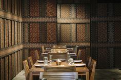 Gallery of Potato Head Hong Kong / Sou Fujimoto Architects - 9