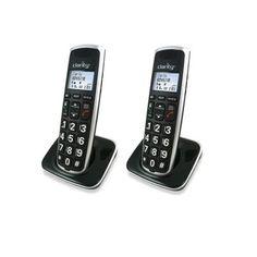 Clarity BT914HS Severe Hearing Loss Cordless Handset (2-Pack) Clarity http://www.amazon.com/dp/B00TG03B42/ref=cm_sw_r_pi_dp_oCj0wb1ACTV62