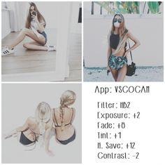 Filter Vscocam แต่งภาพ Vscocam สอนปรับสีคุมโทน ฟุ้งๆ อาร์ต และเท่ห์มากๆ - VSCO Cam สอนแต่งรูป Vscocam ปรับสี Vsco filter - Enjoy Domain introduce Program : - Powered by Discuz!