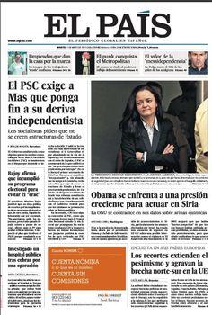 Comenta todas las noticias en EL PAÍS en elpais.com/