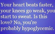 #Diabetes #diabetics #quotes