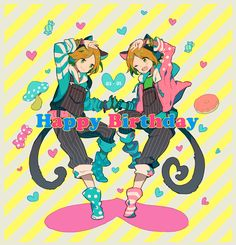 2wink | Ensemble Stars! Fanart, Shining Star, Cute Anime Boy, Ensemble Stars, Kawaii Cute, Anime Style, Hinata, Knight, Idol