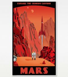 Ahhh I might have to buy this poster... I'm such a geek.