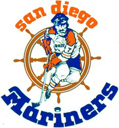 went to a number of WHA Mariner games while at SDSU...tickets were VERY cheap
