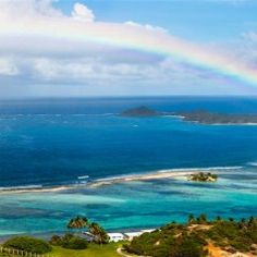 Kite Videos of the Grenadines and Union Island   Contraband Kitesurfing Movie JT Pro Center Trailer Travel Series on Union Island   Union Island Challenge Happy St. Vincent and the Grenadines Around Union Island in 2 minutes Your Kitesurfing Holiday in the Grenadines Learn about the