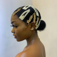 Image about fashion in Hair/Hair Products&Tools💆🏽💇🏼💁🏿🙅🏻🙆🏾 by Just. Baddie Hairstyles, My Hairstyle, Black Girls Hairstyles, Weave Ponytail Hairstyles, Slick Hairstyles, Hair Inspo, Hair Inspiration, Curly Hair Styles, Natural Hair Styles