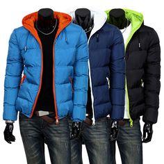 2015 New Ultralight Men 90% White Duck Down Jacket Winter Outdoor Sport Duck Down Coat Waterproof Thick Down Parkas Outerwear