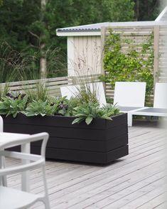 Backyard, Patio, Wooden Decks, Outdoor Furniture Sets, Outdoor Decor, Outdoor Gardens, Outdoor Living, Pergola, Rum