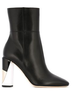 Shop Jimmy Choo 'Melrose' boots in Tiziana Fausti Lugano from the world's best independent boutiques at farfetch.com. Shop 400 boutiques at one address.