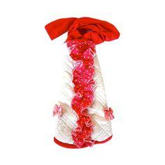 Casaco Dolce Pink Dolce & Cane - MeuAmigoPet.com.br #petshop #cachorro #cão #meuamigopet