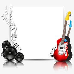 music, Note, Musical Instruments PNG and Vector Instagram Photo Editing, Instagram Frame, Music Border, Music Memes Funny, Kids Graphic Design, Dj Images, Music Room Art, Banner Drawing, Rock Star Party