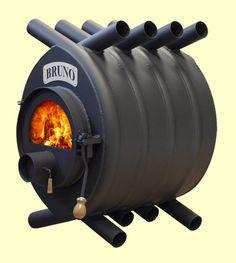 Bruno T8 stoves – woodburning stove – Bruno wood stove UK