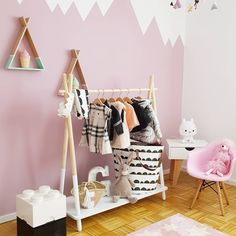 #interior123 #kidsroomdekcoration #kidsroominspo #interiordesign #whiteliving #whitehome #interior4all #interiorlovers #kidsroominspo #kinderkamer #kinderzimmerdeko #interiorandhome #kidsroomdekcoration #interior_design #interior_and_living #decor #decorideas #interiorwarrior #germaninteriorbloggers #homedecor #kidsplayroom #homeinspo #potd #picoftheday #interior_instas #burberry #mynordicroom #nordicstyle #scandic