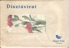 Hungary, Retro Vintage, Nostalgia, Childhood, Memories, History, 3, Souvenirs, Infancy