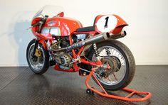 1978-Ducati-900SS-12-800