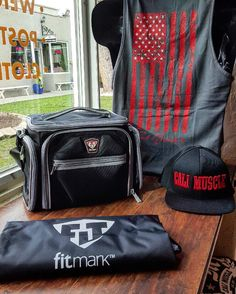 Downtown Campbell: Come checkout the latest at Cali Muscle  & get a free Fit Mark  with any purchase and see the latest from @fitmarkbags open 11-7pm  - - - #CaliMuscle #CaliMuscleApparel  #fitmarkbags #sports #Supplements #fitfam #supportlocal #itsalifestyle #Fitness #Athletes #Active #Supplements #Life #Style #Journey #Epic #AllAmerican #California #WestCoast #keepit100 by calimuscle1