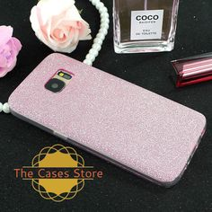 SOFT SILICONE BLING GLITTER BACK COVER PHONE CASE FOR SAMSUNG UNITS An elegant design for your device. Buy now! https://www.thecasesstore.com/products/soft-silicone-bling-glitter-back-cover-phone-case-for-galaxy-s8-galaxy-a-series-galaxy-s6-edge-galaxy-s8-plus-galaxy-s7-edge-galaxy-s7-galaxy-s6-1 #TheCasesStore