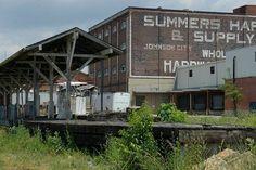 johnson city tn - Bing Images