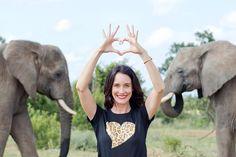 Adventures with Elephants Music Radio, Elephants, Safari, Vogue, African, Romantic, Adventure, Romance Movies, Adventure Movies