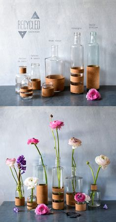 Recycled-collection-Les-Vases-4©Bluette