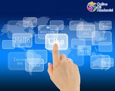 Online Konuşma Pratiği programı ile sürekli güncel konuların yer aldığı konuşma sınıflarımıza katılarak hem öğrenebilir hem de pratik yapabilirsiniz.  Detaylı bilgi ve iletişim: ☎0 212 274 34 20 www.onlinedilakademisi.com