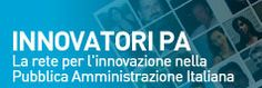 #Wister #PianoD: come liberare le risorse delle donne | Iniziative PA Roma 28 maggio 2013 #ForumPA