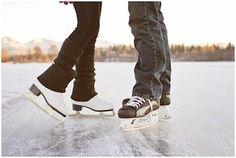 20 Inexpensive Winter Date Night Ideas | LadyLUX - Online Luxury Lifestyle, Technology and Fashion Magazine