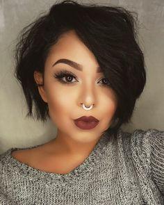 makeup and hair on pinterest whippy cake kourtney kardashian and