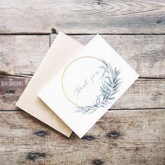 Eukalyptus Clipart Aquarell geometrische floralen Rahmen | Etsy Sunflower Clipart, Boho Flowers, Frame Sizes, Greeting Cards, Delicate, Handmade Items, Etsy, Clip Art, Place Card Holders