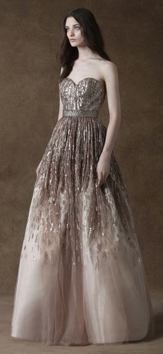 Andrew Gn.  Gorgeous...