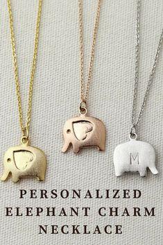 925 Silver Animal Series Monkey Fish Fox Deer Charm Pendant For Women Bracelet Diy Jewelry Jewelry & Accessories