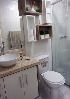 http://dudielariz.com.br/wp-content/uploads/2015/07/dudi-e-lariz-blog-antes-e-depois-do-nosso-apartamento-73.jpg