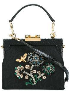 Dolce & Gabbana 'Vanda' crossbody bag
