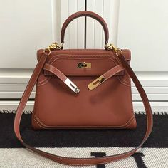 Hermes Kelly Bag Bags Online S Tote Handbags