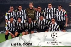 Juventus FC Juventus Fc, Club, Champion, Sports, World, Hs Sports, Sport