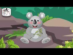 Children  children's music    action songs  Australian    kids music  early childhood