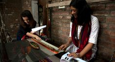 AW15_Behind-the-scenes-a-designer's-trip-to-India_MAIN-SLIDER-1