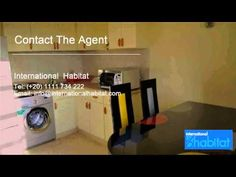 2 Bedroom Apartment For Sale in El Gouna, Hurghada, Red Sea Governorate, Egypt for USD $ 225,000 - YouTube