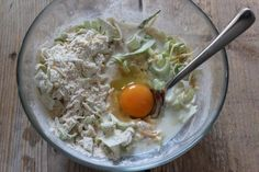 Photo by Lekker en Simpel Grains, Rice, Ethnic Recipes, Food, Cupcake, Travel, Viajes, Essen, Cupcakes