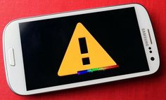 Descoberta falha de segurança em equipamentos da Samsung