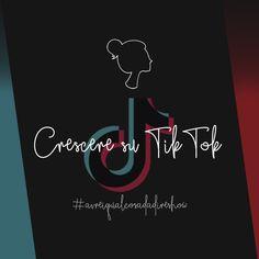 Crescere su Tik Tok | Un episodio di Avrei qualcosa da dire Show | Blog  Podcast – La mia vita in chiave comica fedelmente e sapientemente documentata #guida #successo #social #popolarità #video #tiktok #lipsync #comedy
