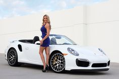 991 turbo S cabriolet. Type: Convertible Engine: 3.8L flat 6 Twin Turbo 0-60 MPH: 3.0s Top Speed (MPH): 197 Power (HP): 560 Transmission: Automatic