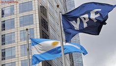 ¿Crisis en YPF o crisis hidrocarburífera nacional?
