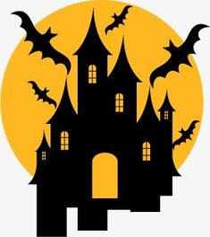 Bolo Halloween, Halloween Logo, Halloween Wood Crafts, Halloween Wall Decor, Halloween Porch Decorations, Halloween Cartoons, Halloween Clipart, Halloween Painting, Homemade Halloween