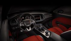 2015 Dodge Challenger Interior - The Amazing Dodge with great Hood. You should watch this. Amazing and Unbelievable Redesigned Dodge Dodge Charger Interior, Dodge Challenger Interior, 2015 Dodge Challenger, Challenger Srt Hellcat, Dodge Srt, Jeep Dodge, 2015 Dodge Charger, Charger Rt, Cars