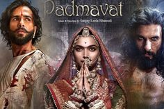 Padmaavat is real life story epitome of Love and sacrifice between Rajput Queen Padmavati and Rana Rawal Ratan Singh, Padmaavati is known for her beauty. You can watch padmaavat movie by moviescounter without buffering.