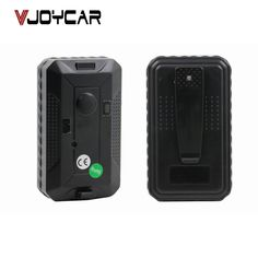 (79.90$)  Watch here  - VJOYCAR T13 Portable Waterproof GPS Tracker 400Days Long Battery Life SOS Emergency Button Geo Fence Microphone Voice Monitor