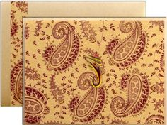Shubhankar wedding invitations offers innovative and trendy designs of traditional Hindu wedding invitation cards. As we have a good collection of Hindu wedding cards with superb quality paper & printing across the global market. Order at affordable price on wedding cards as per your choice.