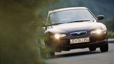 Auto Motor Sport, Motor Car, Audi A4, Mazda Xedos 6, Jaguar, Japan Motors, Bmw, Limousine, Automobile