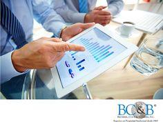 TODO SOBRE PATENTES Y MARCAS. En Becerril, Coca & Becerril, tenemos la vocación de innovar constantemente, integrando capital humano de gran calidad y eficiencia, además de ofrecer respuestas contundentes a nuestros clientes.  Nuestro principal objetivo, es ofrecer una asesoría integral y colaborar como socio estratégico de cada uno de nuestros clientes. http://www.bcb.com.mx/